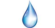 Crystal Clear Pools Logo